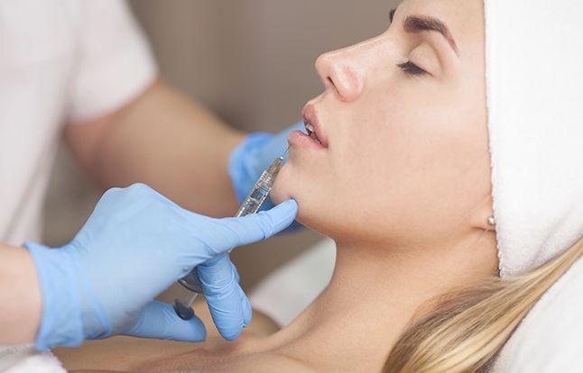 Mon histoire du Botox à Paris 8 - Dr Hayot, chirurgien esthétique